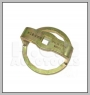 H.C.B-A1072 Mercedes-Benz (M271 / M272) OIL FILTER WRENCH (Dr. 1/2\