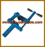 H.C.B-A1047-1 SPECIAL VICE FOR SHOCK ABSORBER