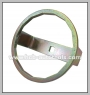 FUSO TRUCK (10.5 ~ 17 TONS) OIL FILTER WRENCH (15 POINTS, 119mm)
