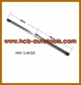 H.C.B-A3030 ADJUSTABLE  EXTENSION  BAR