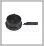 H.C.B-A1042-1 Mercedes-Benz(W126/W140) RIVET INSTALLER