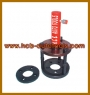 UNIVERSAL AXLES OIL PRESSURE EXTRACTOR (REPLACEABLE)
