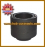 HINO STEERING MECHANISM OIL SEAL SOCKET(Dr. 1/2\
