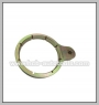 HINO OIL MIST SEPARATOR WRENCH(Dr.1/2\