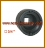 SCANIA 8-SPEED BUS TRANSMISSION NUT SOCKET (Dr. 3/4\
