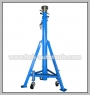 TRUCK JACK STAND 15,000 LBS