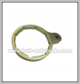 FUSO OIL MIST SEPARATOR WRENCH(Dr.1/2\