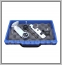 H.C.B-D1207 PORSCHE TIMING TOOLS (FOR 997)