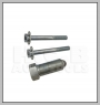 H.C.B-L1009 LAND ROVER FORCING SCREW AND BOLTS