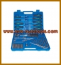 SCREW DRIVER TOOL SET (78PCS)