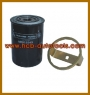 H.C.B-A2018 MITSUBISHI CANTER 3.5 TONS OIL FILTER WRENCH (Dr. 1/2\