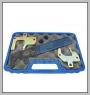 H.C.B-A1106 Mercedes-Benz (M112/M113) CAMSHAFT ALIGNMENT TOOL