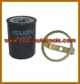 ISUZU OIL FILTER WRENCH (Dr. 1/2\