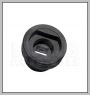 SCANIA FRONT WHEEL SHOCK ABSORBER SPRING WASHER SOCKET (Dr. 3/4\