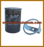 MITSUBISHI NEW CANTER 8.8 TONS OIL FILTER WRENCH (TURBO) (Dr. 1/2\
