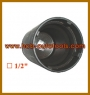 SCANIA PTO NUT SOCKET (Dr. 1/2\