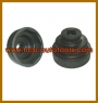 SCANIA REAR WHEEL NUT SOCKET (Dr. 3/4\