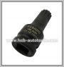 VW/AUDI TRANSMISSION/GEARBOX SOCKET(Dr.1/2\