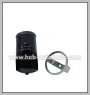 HINO 15 TONS OIL FILTER WRENCH (Dr. 1/2\