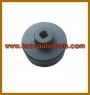 VOLVO WHEEL SHAFT COVER SOCKET (Dr. 3/4\