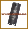 MAN(422/403), BENZ TRUCK DIESEL INJECTION VALVE SOCKET