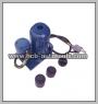 20 TONS AIR HYDRALIC BOTTLE JACK