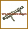 VW, AUDI EXHAUST SPRING CLAMP REMOVER / INSTALLER