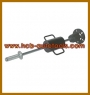 BMW (E36/E46) SLIDE HAMMER PULLER FOR HUB EXTRACTION (5 HOLES ..