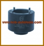 FUSO STEERING MECHANISM OIL SEAL SOCKET (Dr. 1/2\