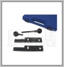 H.C.B-F1207 PORSCHE CAYENNE CAMSHAFT ALIGNMENT TOOL KIT (TURBO / TURBOS)