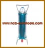 H.C.B-A5007 CHARGING CYLINDER