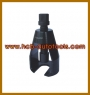 UNIVERSAL BALL JOINT SEPERATOR (22mm)