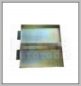 H.C.B-A1035-2 SLOP OIL PAN