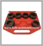 ALUMINUM RETAINING RING ADJUSTMENT TOOL (FAIP, CORGHI)