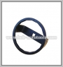 FUSO TRUCK (6.5 / 6.8 / 7.7 TONS) OIL FILTER WRENCH (Dr. 1/2\