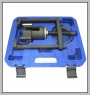FORD MONDEO MK4 TRAILING ARM BUSH REMOVER/INSTALLER TOOL