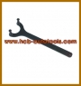 H.C.B-A1049 UNIVERSAL CAMSHAFT PULLEY HOLDING TOOL